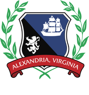 Alexandria Rugby
