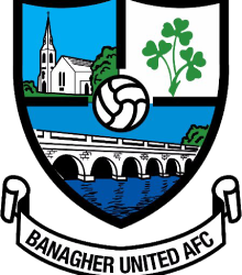 Banagher United