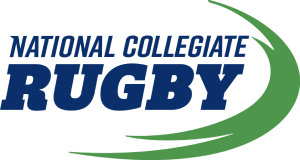 National College Rugby