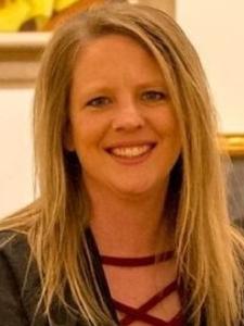Megan Braun
