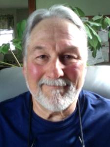 Ron Zeigler