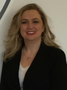 Lucy Zugschwert