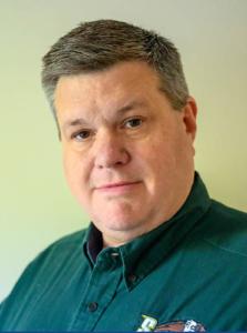 Ron Bjorklund