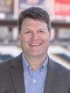 Steve Hiatt