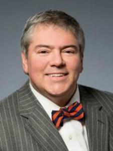 Rafael Zahralddin