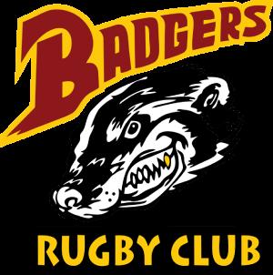 Saskatoon Badgers Rugby