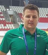 Goran Sablic