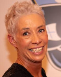 Michelle Gaffney